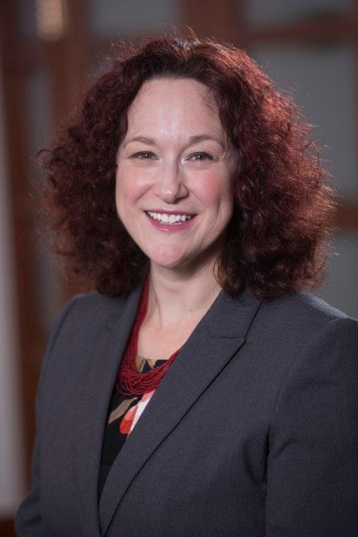 Sarah K. Willey